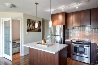 Photo 2: 362 15850 26 Avenue in Surrey: Grandview Surrey Condo for sale (South Surrey White Rock)  : MLS®# R2289828