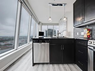 Photo 5: 2906 211 13 Avenue SE in Calgary: Beltline Apartment for sale : MLS®# A1141536