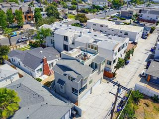 Photo 50: PACIFIC BEACH House for sale : 3 bedrooms : 1653 Chalcedony St in San Diego