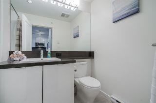 """Photo 25: 412 15137 33 Avenue in Surrey: Morgan Creek Condo for sale in """"HAVARD GARDENS-PRESCOTT COMMONS"""" (South Surrey White Rock)  : MLS®# R2483089"""