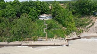 Photo 2: 77557 BIRCHCLIFF Drive in Bayfield: Goderich Twp Residential for sale (Central Huron)  : MLS®# 40120600
