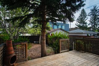 Photo 28: 4528 Montgomery Avenue NW in Calgary: Montgomery Detached for sale : MLS®# A1111110