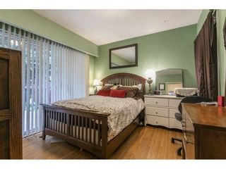 Photo 13: 838 DUNDONALD Drive in Port Moody: Glenayre House for sale : MLS®# R2554927