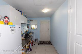 Photo 25: 12638 113 Avenue in Surrey: Bridgeview House for sale (North Surrey)  : MLS®# R2613963