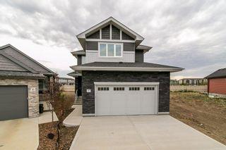 Photo 1: : St. Albert House for sale : MLS®# E4260197