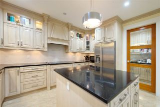 Photo 10: 268 E 48TH Avenue in Vancouver: Main House for sale (Vancouver East)  : MLS®# R2420217