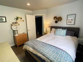 "Photo 13: 24 2865 GLEN Drive in Coquitlam: Eagle Ridge CQ House for sale in ""BOSTON MEADOWS"" : MLS®# R2548967"