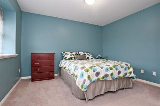 Photo 13: 16930 58A Avenue in Surrey: Cloverdale BC House for sale (Cloverdale)  : MLS®# R2117590