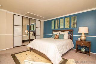 Photo 12: KENSINGTON House for sale : 3 bedrooms : 5464 Caminito Borde in San Diego
