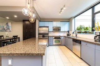 """Photo 9: 1 11 E ROYAL Avenue in New Westminster: Fraserview NW Townhouse for sale in """"Victoria Hill"""" : MLS®# R2496427"""