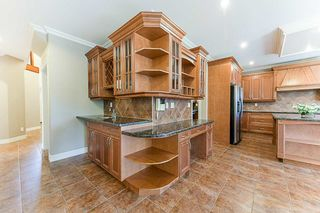 Photo 10: 16776 BEECHWOOD COURT in Surrey: Fraser Heights House for sale (North Surrey)  : MLS®# R2285462