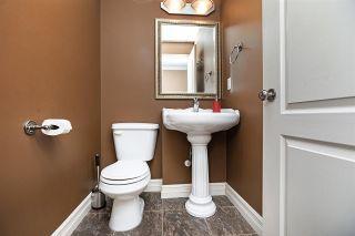 Photo 21: 6932 164 Avenue in Edmonton: Zone 28 House for sale : MLS®# E4232525