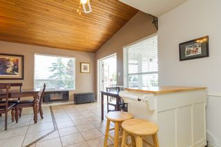 Photo 24: 34837 Brient Drive in Mission: Hatzic House for sale
