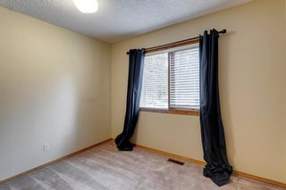 Photo 21: 15 Wolf Drive: Bragg Creek Detached for sale : MLS®# A1105393
