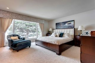 Photo 11: 80 MIDPARK Crescent SE in Calgary: Midnapore Detached for sale : MLS®# C4294208
