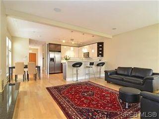 Photo 5: 522 Toronto Street in VICTORIA: Vi James Bay Residential for sale (Victoria)  : MLS®# 307780