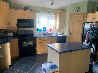 Photo 2: 6927 166 Avenue in Edmonton: Zone 28 House for sale : MLS®# E4234134
