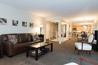 Photo 4: 5657 WESTHAVEN RD in West Vancouver: Eagle Harbour House for sale : MLS®# V1035586