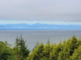 Photo 1: 4475 Otter Point Rd in : Sk Otter Point House for sale (Sooke)  : MLS®# 854384