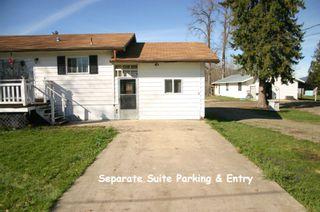 Photo 98: 21 McManus Road: Grindrod House for sale (Shuswap Region)  : MLS®# 10114200