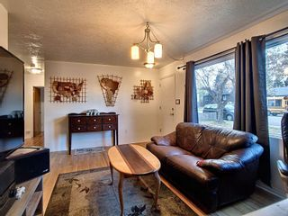 Photo 5: 16135 108 Avenue in Edmonton: Zone 21 House for sale : MLS®# E4264436
