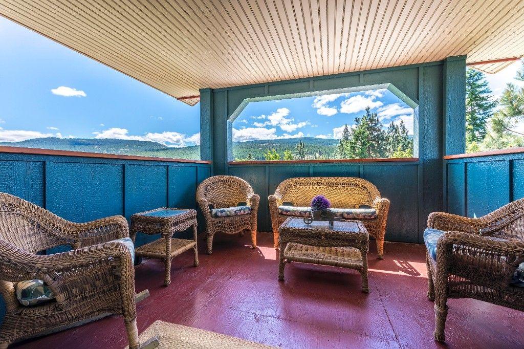 Photo 39: Photos: 4170 Seddon Rd in Kelowna: Sounth East Kelowna House for sale : MLS®# 10135953