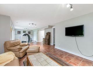 """Photo 34: 21777 95B Avenue in Langley: Walnut Grove House for sale in """"REDWOOD GROVE"""" : MLS®# R2573887"""