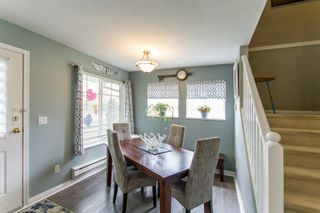 """Photo 3: 25 23575 119 Avenue in Maple Ridge: Cottonwood MR Townhouse for sale in """"HOLLYHOCK"""" : MLS®# R2452788"""