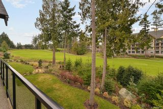 Photo 32: 2132 Champions Way in Langford: La Bear Mountain House for sale : MLS®# 843021