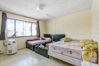 Photo 14: 729 Yale Street in Los Angeles: Residential Income for sale (CHNA - Chinatown)  : MLS®# AR21154455
