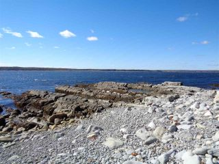Photo 3: Lot SANDY POINT Road in Sandy Point: 407-Shelburne County Vacant Land for sale (South Shore)  : MLS®# 201509498