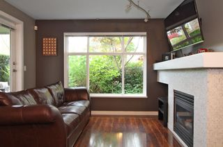 "Photo 8: 112 5700 ANDREWS Road in Richmond: Steveston South Condo for sale in ""RIVER REACH"" : MLS®# R2012319"