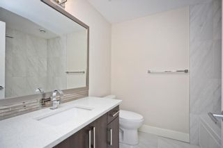 Photo 27: 520 37 ST SW in Calgary: Spruce Cliff House for sale : MLS®# C4144471