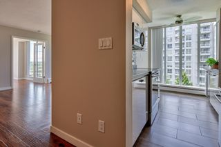 """Photo 17: 705 3061 E KENT AVENUE NORTH Avenue in Vancouver: South Marine Condo for sale in """"THE PHOENIX"""" (Vancouver East)  : MLS®# R2605102"""