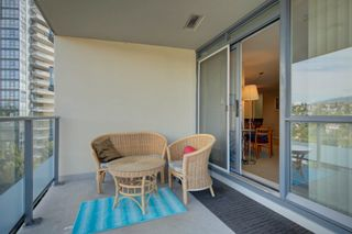 """Photo 23: 1206 5611 GORING Street in Burnaby: Central BN Condo for sale in """"LEGACY II"""" (Burnaby North)  : MLS®# R2619138"""