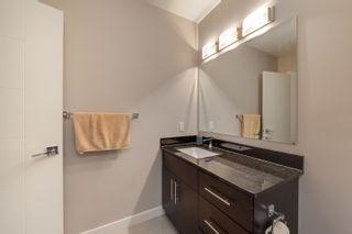 Photo 31: 119 10811 72 Avenue in Edmonton: Zone 15 Condo for sale : MLS®# E4248944