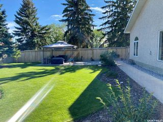 Photo 35: 122 24th Street in Battleford: Residential for sale : MLS®# SK855362