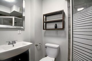 Photo 36: 312 Mt Aberdeen Close SE in Calgary: McKenzie Lake Detached for sale : MLS®# A1046407