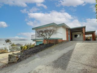 Photo 1: 3512 Aloha Ave in : Co Lagoon House for sale (Colwood)  : MLS®# 866776