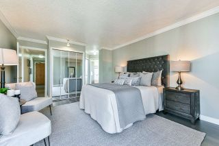 Photo 32: 1501 1065 QUAYSIDE DRIVE in New Westminster: Quay Condo for sale : MLS®# R2518489