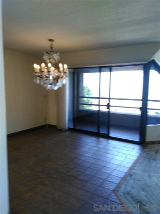 Photo 10: Condo for sale : 2 bedrooms : 230 W Laurel in San Diego