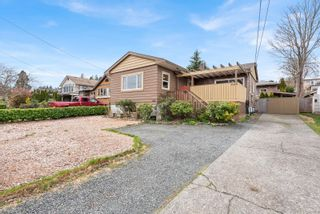Photo 19: 640 Alder St in : CR Campbell River Central House for sale (Campbell River)  : MLS®# 872134