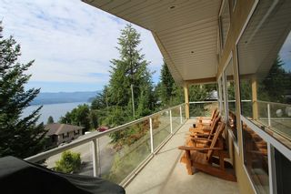 Photo 27: 5277 Hlina Road in Celista: North Shuswap House for sale (Shuswap)  : MLS®# 10190198