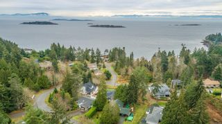 Photo 10: 3110 Swallow Cres in : PQ Nanoose House for sale (Parksville/Qualicum)  : MLS®# 861809