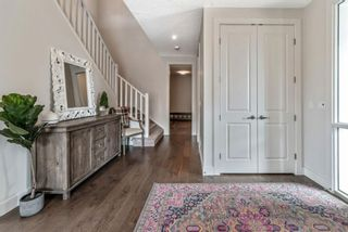 Photo 4: 126 West Grove Rise SW in Calgary: West Springs Detached for sale : MLS®# A1125890