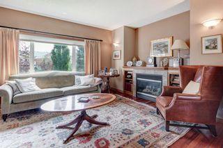 Photo 5: 106 Gleneagles Landing: Cochrane Detached for sale : MLS®# A1130993