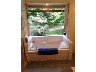 Photo 17: 2024 CASSIDY Road: Roberts Creek House for sale (Sunshine Coast)  : MLS®# V1070856