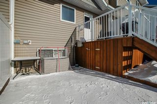 Photo 26: 264 Parkview Cove in Osler: Residential for sale : MLS®# SK841552