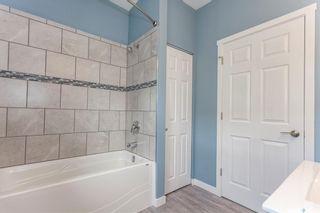 Photo 11: 510 6th Street East in Saskatoon: Buena Vista Residential for sale : MLS®# SK778818