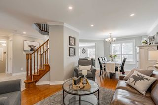 Photo 19: 23 Gartshore Drive in Whitby: Williamsburg House (2-Storey) for sale : MLS®# E5378917